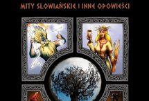 ed - słowianie