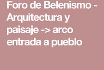 Belenismo