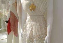 Filipiniana dresses