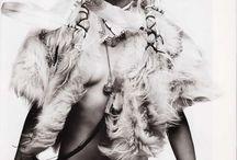 Fashion Style > Boho Chic & Way Of Life ...
