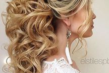Acconciature