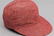 Beanie - cap - hat