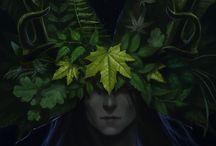 Druidry