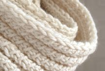 Divers : Tricot