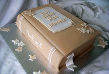 Kuchen ( Buch )