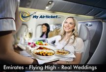 Airline Services / Big Sale on flights. #travel #flights #airfare #airline #Dallas #India #airtickets #international #myairticket #Cheapest  http://www.myairticket.com/myairticket/india.php