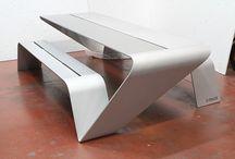 Metal Design