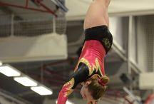 Germany gymnastics