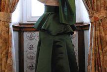 Hijab Dress