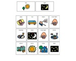 Preschool Ideas-Pajama Day