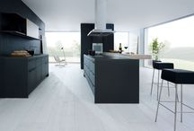 next125 / next125 kitchens are a statement brand of the German kitchen giant Schüller. Combining quality, function and design to deliver truly exceptional lifestyle kitchens that will stand the test of time.