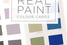 Discover luxury paint for your home