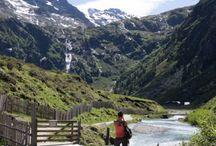 St. Anton, Arlberg