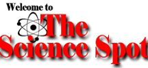 Secondary Science / by Curriculum Chicks
