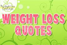 Weight Loss Quotes / All our favourite weight loss quotes together on one Pinterest board #weightlossquotes #funnyquotes #fitnessquotes