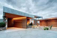 Dream House / by Jonathan Zolanski