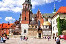 Kraków / Kraków