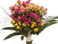 De ziua EI / Ai nevoie de un cadou rapid pentru o doamna din viata ta? Vrei sa iei cadoul potrivit in cel mai scurt timp? Acceseaza imediat Floraria Online Cityflowers.ro si alege!