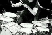 drummers&drums¡¡