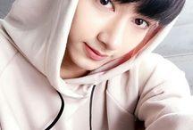 Wen Junhui