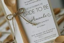 kitchentee invitations