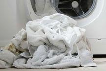 tirar mancha de roupas brancas