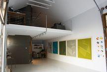 workspace / workspace