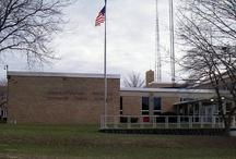 MPS Buildings