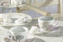Nowa porcelana Italy Design