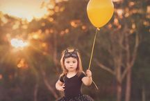 Children's Portraits | Perth Photography | Imagine Portrait Photography
