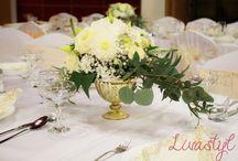Bohémska svadba