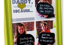 ~Fathers Day!~