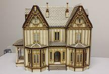 lucys dolls house