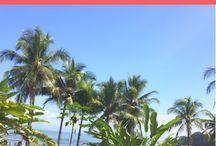 Reiseblog | delightful SPOTS / Hier findest du alle Artikel von delightful SPOTS. Auf dem Reiseblog stelle ich dir meine persönlichen Reiseberichte und Reisetipps vor. Außerdem erhältst du Reiseinspiration, Hoteltipps, Rezensionen und vieles mehr!