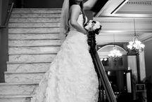 Wedding / by Lisa Lee