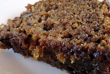 Portuguese recipes / Sweets / by Lee Da Gama
