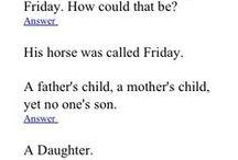 Funny funny funny