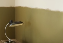 Casa - Pitture / PAINTING SOLUTION FOR HOME