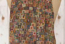 G. Klimt