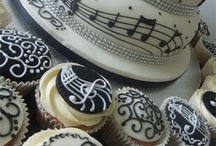 Ideas for Music Theme Parties