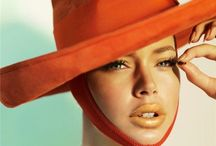 #Beauty_Orange
