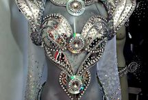 mardigrass costumes