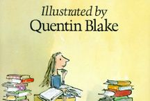Könyv & Film - Roald Dahl: Matilda