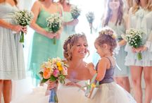 wedding: photo