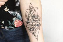 tatuagens grandes