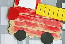 firetruck2
