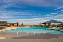 Activities for the Family   Amenities   Houston Homes