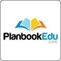 PlanbookEdu - How To