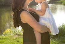 photography--maternity