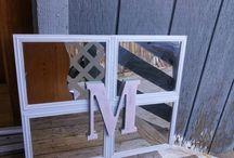 Big J's Nest / Cheap DIY options for Lil Bro's Nest